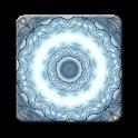 Reflextions Kaleidoscope Pro icon