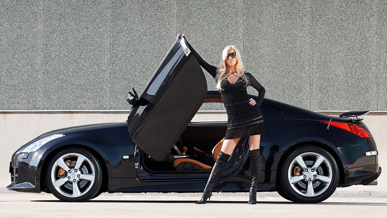 super car wallpaper hd screenshot - Super Cool Cars Wallpapers Hd