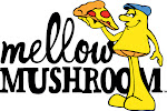 Mellow Mushroom Ahwatukee