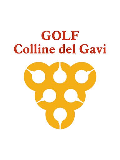 Colline del Gavi