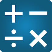 RealCalc-Scientific Calculator
