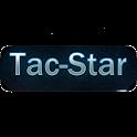 Tac-Star logo