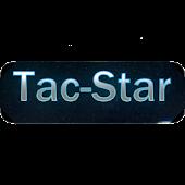 Tac-Star