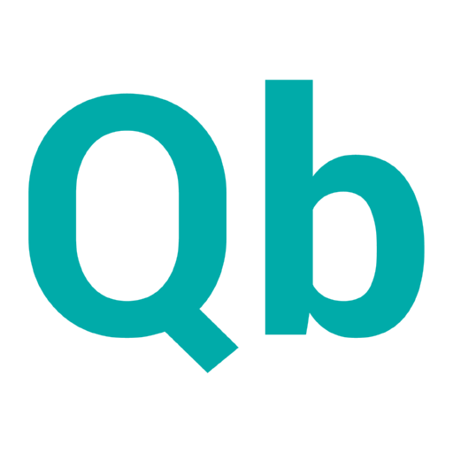 Quibit Task Manager LOGO-APP點子