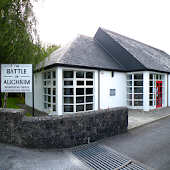 Aughrim Tours Galway