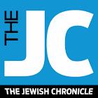 The Jewish Chronicle icon