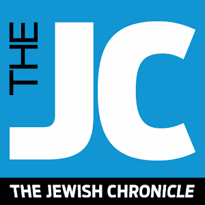 The Jewish Chronicle featuring Pink Lobster Dating & Matchmaking
