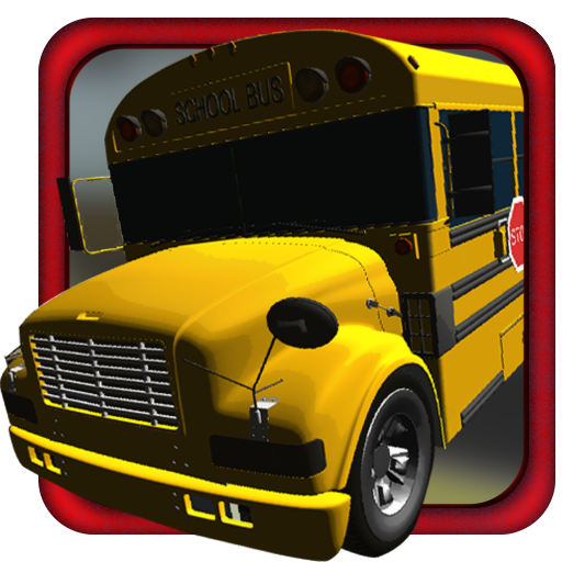 Police car parking free android game download download the free free - 40m Download School Bus Driving Bus Games For