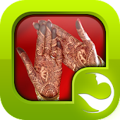 Bridal Mehndi Designs 3 HD