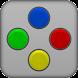 [APK] Les émulateurs Android L1XDJfH2IhZ_TclVa-KAHGcTZ8Dpah9JJ_ieOPsrvdQosq5_NC2JKri3i4t7USThtF0=w78-h78