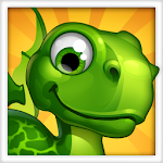 Dragons World v1.81021