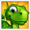 Dragons World 1.77005 Apk
