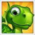 Dragons World v1.80072 (Unlimited HP)
