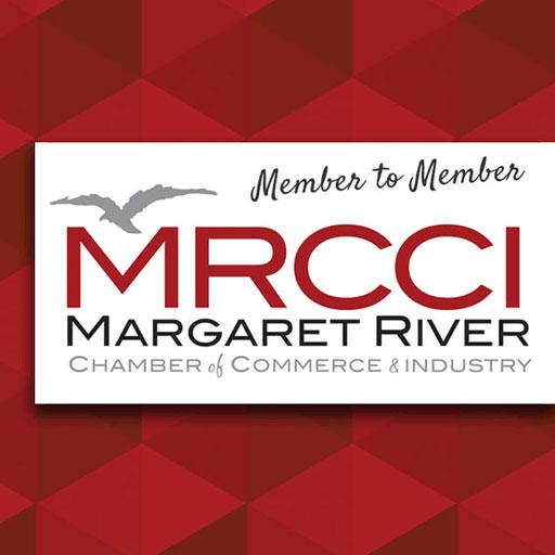 MRCCI Members LOGO-APP點子
