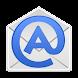 Aqua Mail - new email app