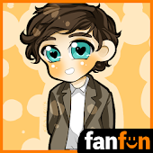 FanFUN: Harry