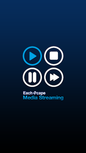 EachScape Streaming Media