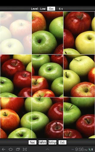 Play My Apple