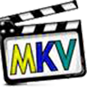 MKV Media Player Lite