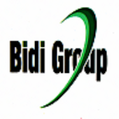 BidiGroup Tank Inspector