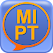 Maori Portuguese dictionary + icon