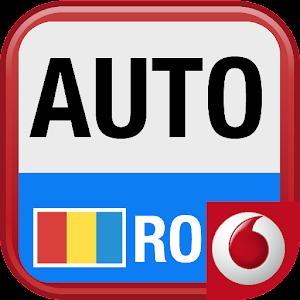 Auto.ro