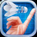 Badminton 3D file APK Free for PC, smart TV Download