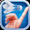 Badminton 3D 1.1 Apk