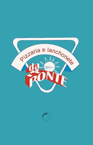 玩免費購物APP|下載Pizzaria e Lanchonete da Ponte app不用錢|硬是要APP