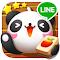 LINE Puzzle TanTan 1.1.3 Apk