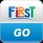 FM GO Mobile