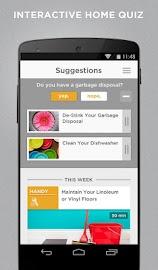 BrightNest – Home Tips & Ideas Screenshot 3