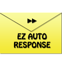 EZ Auto Response Pro icon