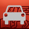 Generali Smart Gépjármű icon