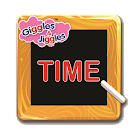 TIME Concept for UKG Kids icon