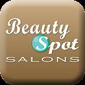 Beauty Spot Salons icon