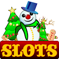 Game Christmas Slots APK for Kindle