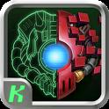 Roblade:Design&Fight icon