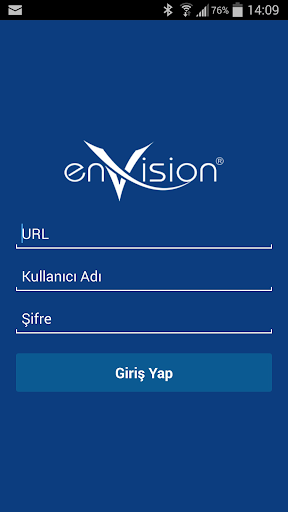 enVision Mobile