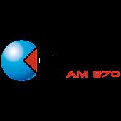 Rádio Central AM