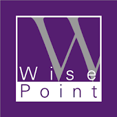 WisePointBrowser
