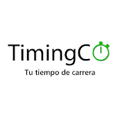 TimingCo.net