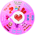 Love Wheel APK