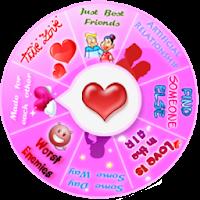 Love Wheel 1.0