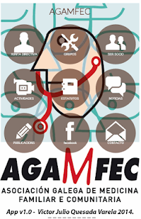 Agamfec- screenshot thumbnail