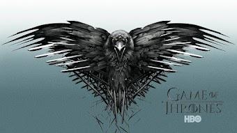 Game of Thrones: Season 4 Shooting in Croatia