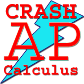 Crash AP Calculus