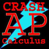Crash AP Calculus