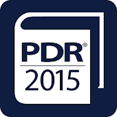 PDR® 2015 eBook