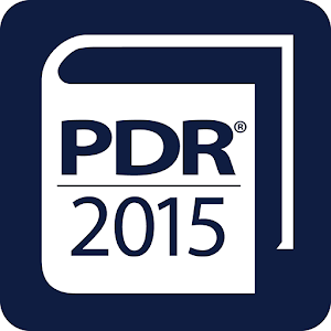 PDR® 2015 eBook for Android